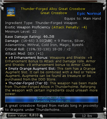Thunder-Forged_Alloy_Great_Crossbow